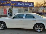 Комплект колес на Крайслер Chrysler за 320 000 тг. в Алматы – фото 3