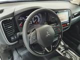 Mitsubishi Outlander 2020 года за 13 800 000 тг. в Кокшетау – фото 5