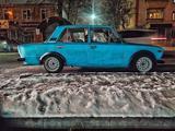 ВАЗ (Lada) 2106 1982 года за 650 000 тг. в Алматы