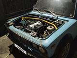 ВАЗ (Lada) 2106 1982 года за 650 000 тг. в Алматы – фото 3