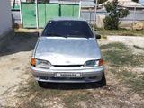 ВАЗ (Lada) 2114 (хэтчбек) 2007 года за 510 000 тг. в Тараз – фото 3