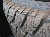 Шипованные шины за 20 000 тг. в Актау – фото 3