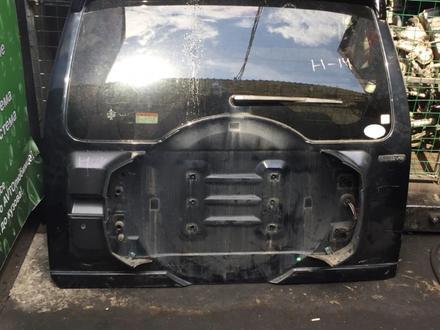 Крышка багажника за 2 500 тг. в Актау