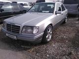 Mercedes-Benz E 280 1993 года за 2 500 000 тг. в Шымкент – фото 4