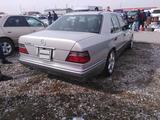 Mercedes-Benz E 280 1993 года за 2 500 000 тг. в Шымкент – фото 5
