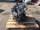 Двигатель d4ea Hyundai Tucson, Santa Fe, Elantra 2.0 за 261 000 тг. в Челябинск – фото 4