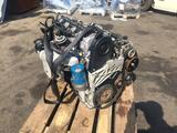 Двигатель d4ea Hyundai Tucson, Santa Fe, Elantra 2.0 за 261 000 тг. в Челябинск – фото 5