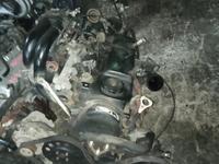 Контрактные двигатели из Японий на Митсубиси за 240 000 тг. в Алматы