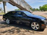 Lexus GS 300 1999 года за 4 650 000 тг. в Алматы – фото 4