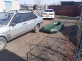 Toyota Mark II 1996 года за 2 300 000 тг. в Петропавловск – фото 5