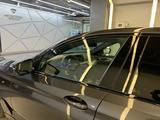 BMW 530 2019 года за 23 500 000 тг. в Алматы – фото 4