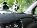 Chevrolet Tracker 2018 года за 7 500 000 тг. в Атырау – фото 4