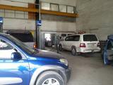 """СТО """"АРБА"""" выполнит любой вид ремонта. в Актобе – фото 4"""