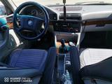 BMW 520 1995 года за 2 000 000 тг. в Караганда