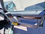BMW 520 1995 года за 2 000 000 тг. в Караганда – фото 2