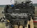 Контрактные двигатели за 325 000 тг. в Алматы