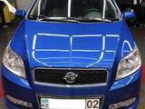 Ravon Nexia R3 2017 года за 3 500 000 тг. в Алматы – фото 2