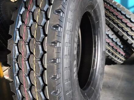 Автошины грузовые и легковые в Актобе – фото 7