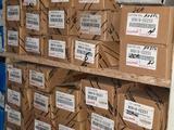 Катушка зажигания за 7 000 тг. в Атырау – фото 3
