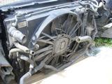 Вентилятор BMW Е-65 дорест за 65 000 тг. в Усть-Каменогорск