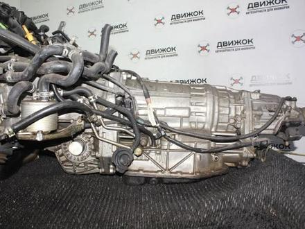 АКПП SUBARU EJ20T Контрактная| Доставка ТК, Гарантия за 46 436 тг. в Кемерово – фото 2