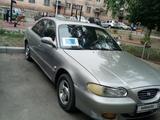 Hyundai Sonata 1996 года за 950 000 тг. в Усть-Каменогорск