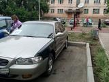 Hyundai Sonata 1996 года за 950 000 тг. в Усть-Каменогорск – фото 3