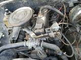 Двигатель на газель и волго за 100 000 тг. в Алматы