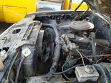 Двигатель на газель и волго за 100 000 тг. в Алматы – фото 2