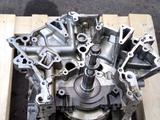 Двигатель ДВС G6DC 3.5 заряженный блок v3.5 на Kia Sedona… за 600 000 тг. в Алматы – фото 4