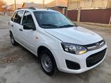 ВАЗ (Lada) 2194 (универсал) 2014 года за 2 200 000 тг. в Алматы