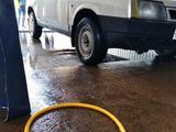 ВАЗ (Lada) 2109 (хэтчбек) 2002 года за 270 000 тг. в Уральск – фото 5
