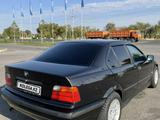 BMW 318 1995 года за 1 550 000 тг. в Тараз – фото 3