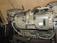 Мотор печки за 16 000 тг. в Алматы
