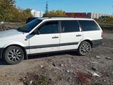 Volkswagen Passat 1993 года за 750 000 тг. в Петропавловск