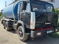КамАЗ 1990 года за 7 000 000 тг. в Алматы