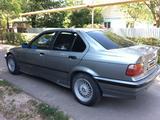 BMW 316 1992 года за 1 000 000 тг. в Алматы – фото 5
