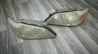 Фары передние правая и левая оригинал за 20 000 тг. в Алматы