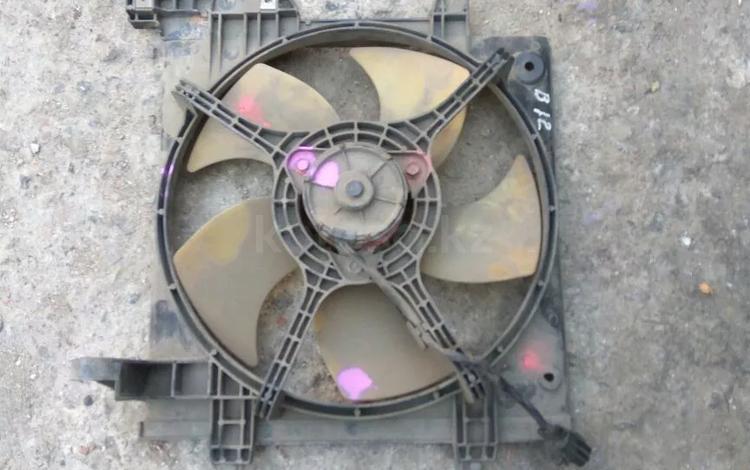 Диффузор за 10 000 тг. в Алматы