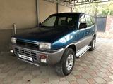 Nissan Terrano II 1995 года за 2 200 000 тг. в Алматы