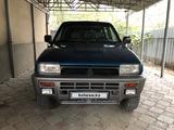 Nissan Terrano II 1995 года за 2 200 000 тг. в Алматы – фото 2