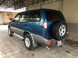 Nissan Terrano II 1995 года за 2 200 000 тг. в Алматы – фото 5