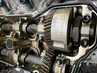 Мотор двигатель 1мз 1mz за 450 000 тг. в Алматы