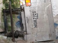 Гидроборт гидро лопата в Павлодар