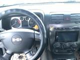 Hummer H3 2005 года за 7 500 000 тг. в Тараз – фото 4