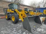 Strong 2021 года за 18 990 000 тг. в Шымкент
