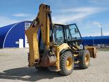 Caterpillar  434F 2013 года за 31 000 000 тг. в Усть-Каменогорск – фото 2