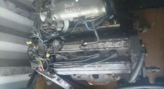 Двигатель на Honda CR-V; Хонда СР — В за 180 000 тг. в Алматы