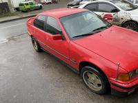 BMW 318 1995 года за 1 200 000 тг. в Нур-Султан (Астана)