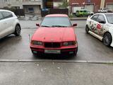 BMW 318 1995 года за 1 200 000 тг. в Нур-Султан (Астана) – фото 3
